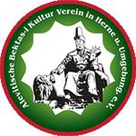 Bund Alevitischer Gemeinden e.V.
